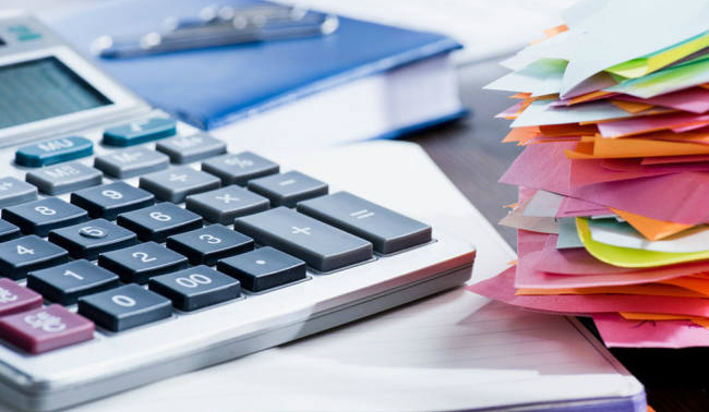 ФНС обновила контрольные соотношения при проверке расчета по  ФНС обновила контрольные соотношения при проверке расчета по страховым взносам